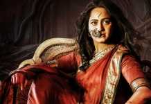 Anushka's performance getting rave reviews