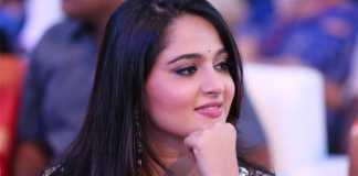 Riffs cleared , Anushka all set for next to act with Suriya