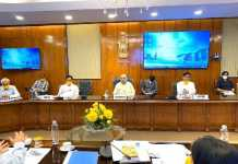 No deliveries of non-essentials on e-commerce and list of relaxation