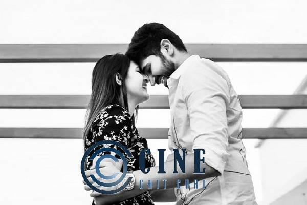 Niharika Konidela is getting married and its official.