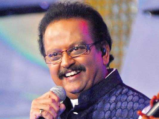 Kollywood for SPB SP Balu condition remains critical