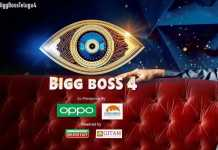 Bigg Boss Telugu 4 : Three out from nominations