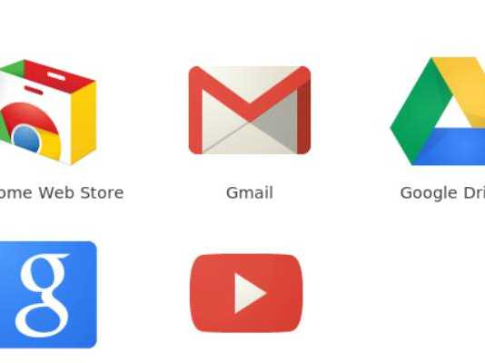 YouTube and Gmail are down : What exactly happened