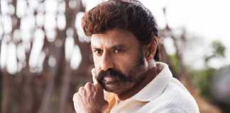Balakrishna yet to finalize his next projects q