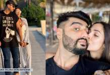 Malaika Arora and Arjun Kapoor to get married in this summer