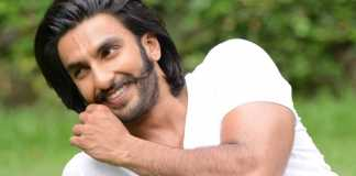 Ranveer Singh Cameo Prabhas movie