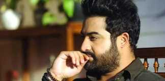 Top 9 super hit Jr NTR rejected films