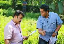 Is Drishyam inspired by true characters
