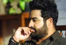 NTR role in Buchi Babu's film